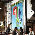 Madiba Restaurant New York New York United States