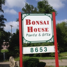 Bonsai House