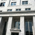 Federal Reserve Bank of Atlanta Atlanta Georgia United States