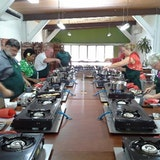 Flavours of Fiji Local Cooking Classes