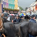 Kenmare, Co. Kerry Kenmare  Ireland