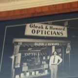 Gleek & Howard Opticians