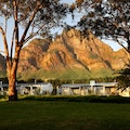 Boschendal   South Africa