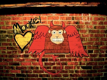 Flying Monkey Arts  Huntsville Alabama United States
