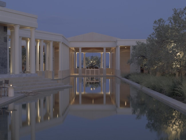 Original rs1608 amanzoe   central pool lpr.jpg?1436910029?ixlib=rails 0.3