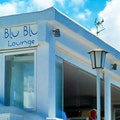Blu-blu Lounge Mykonos  Greece