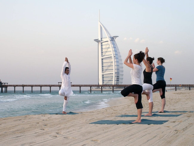 Original  madinat jumeirah   talise spa   yoga on the beach.jpg?1417568000?ixlib=rails 0.3