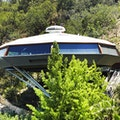 Chemosphere House Los Angeles California United States