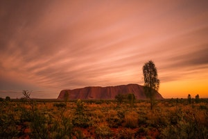 The Northern Territory's Top Indigenous Tours