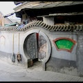 Beijing Downtown Backpackers Accommodation Beijing  China