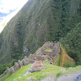 Inca Trail Tour Operators