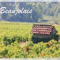 Original 13. 20beaujolais.jpg?1484477684?ixlib=rails 0.3