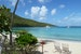 Relax and forget about it. Virgin Islands National Park  United States Virgin Islands