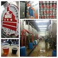 DC Brau Washington, D.C. District of Columbia United States