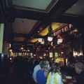 Old Ebbitt Grill Washington, D.C. District of Columbia United States