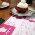 Cupcake Berlin  Germany
