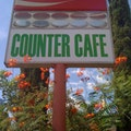 Counter Cafe Austin Texas United States