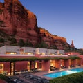 Enchantment Resort  Arizona United States