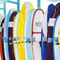 Ron Jon Surf Shop     Cocoa Beach Florida United States