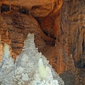 Caverns of Sonora Sonora Texas United States