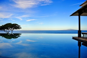 Best Hotels on Maui