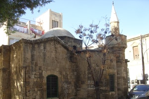 The AFAR Guide to Cyprus
