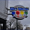 Wet Willie's Memphis Tennessee United States