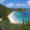 Peter Island Resort Road Town  British Virgin Islands