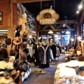 Overland Sheepskin Co Denver Colorado United States