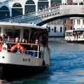 Original x8h 1080637.waterbus.crop.jpg?1445259367?ixlib=rails 0.3