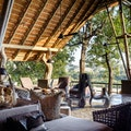 Singita Boulders Lodge Kruger Park  South Africa