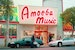 Head to Amoeba in the Haight for all Your Music Needs
