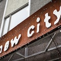 Snow City Cafe Anchorage Alaska United States