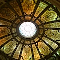 Chicago Cultural Center Chicago Illinois United States