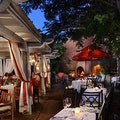 Luminaria Restaurant & Patio Santa Rosa New Mexico United States