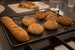 Learn to bake French breads while staying in Paris!