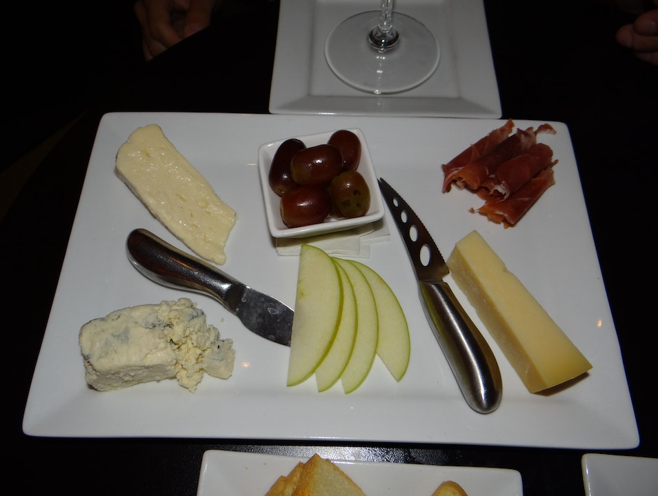 Wine & Cheese Tastings in Indy Indianapolis Indiana United States