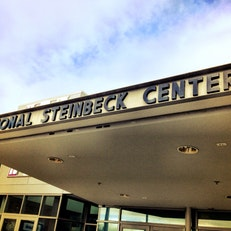 National Steinbeck Center