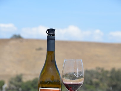 Santa Barbara Classic Wine Tours Santa Barbara California United States