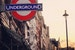 The Pros and Cons of the Covent Garden Tube Stop