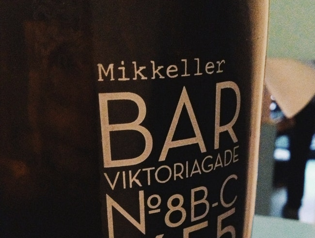 Craft Beer in Kobenhavn