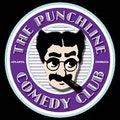 The Punchline Atlanta Georgia United States