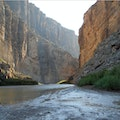 Original texas 20top 20hikes 20big 20bend.jpg?1449026382?ixlib=rails 0.3