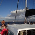 Maalaea Harbor Maalaea Hawaii United States