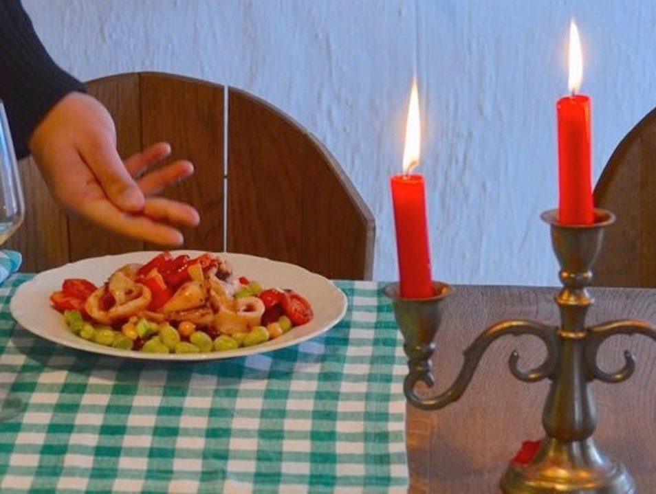 Learn How to Cook Traditional Croatian Cuisine