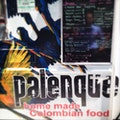Palenque Colombian Food Truck New York New York United States