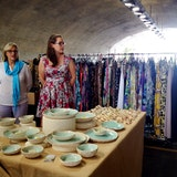 Kirribilli Art & Design Market