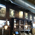 Bastone Brewery Royal Oak Michigan United States
