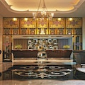 Loews New Orleans Hotel New Orleans Louisiana United States