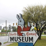 Uncle Remus Museum Inc.